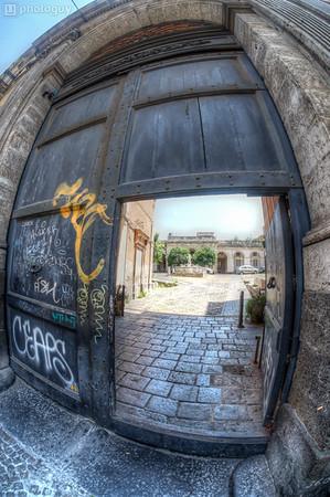 20150621_CATANIA_SICILY_ITALY (9 of 16)