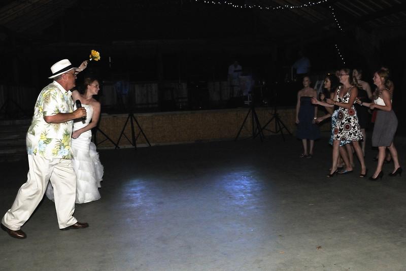 Clay Wedding 268.jpg