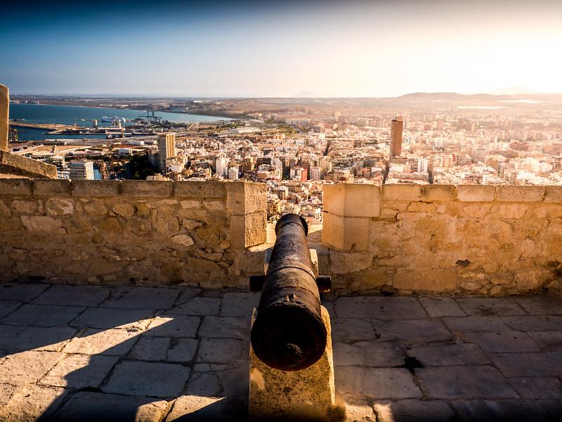 150619_Spain 2015_1000 x 750-6.jpg