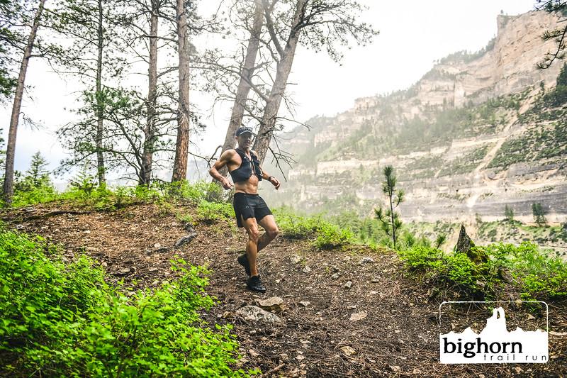 Bighorn-2019-7162.jpg