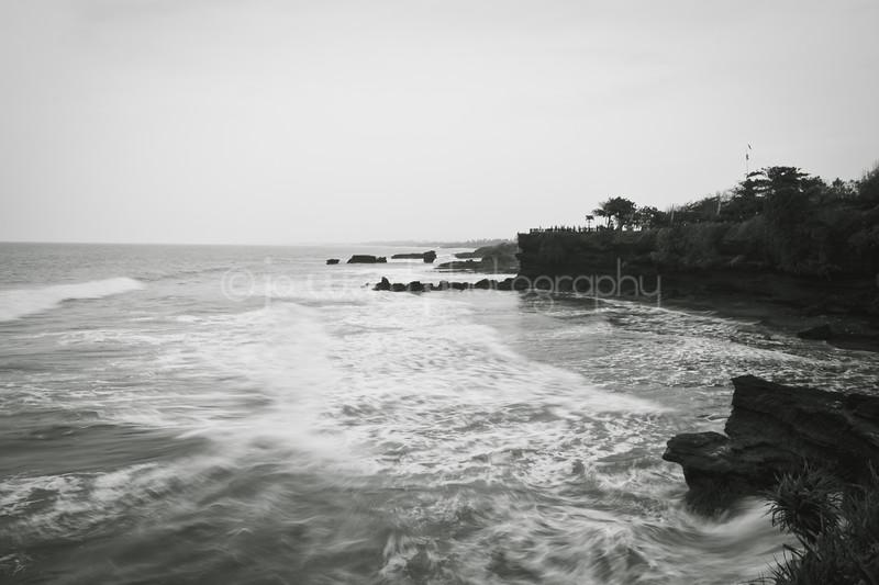 Bali Feb 2014 (253 of 319).jpg