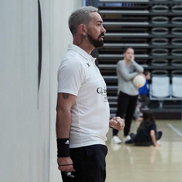 20190914-Netball-Umpire-077.jpg