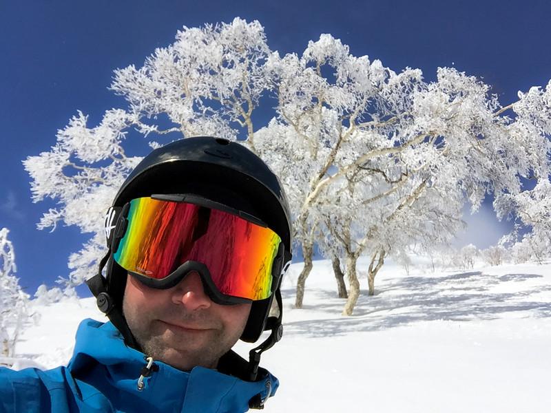 Ski Niseko Japan-10.jpg
