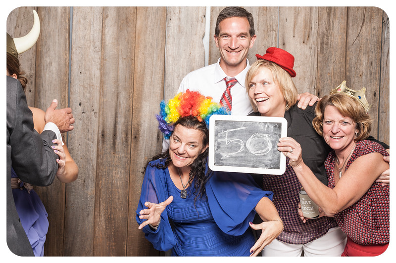 Abby+Tyler-Wedding-Photobooth-232.jpg