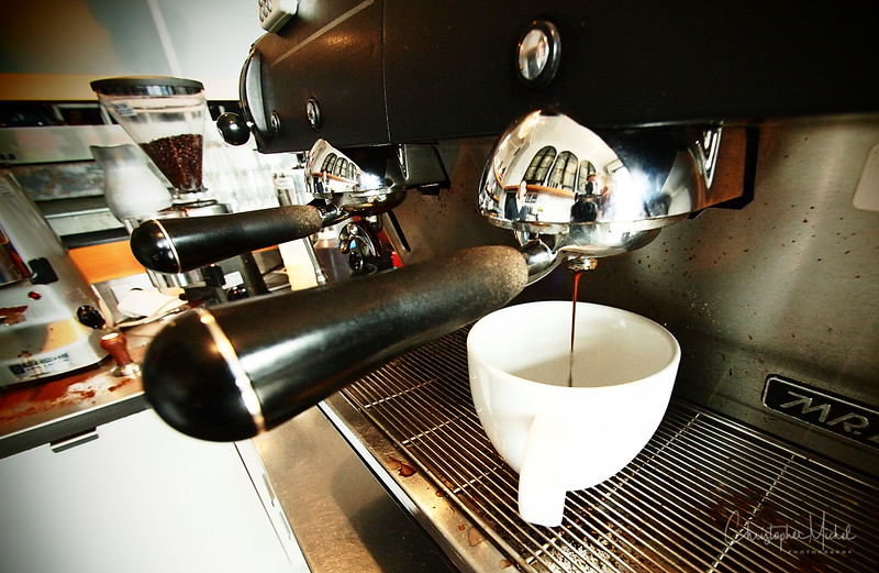 20100624_coffee_bar_4840.jpg