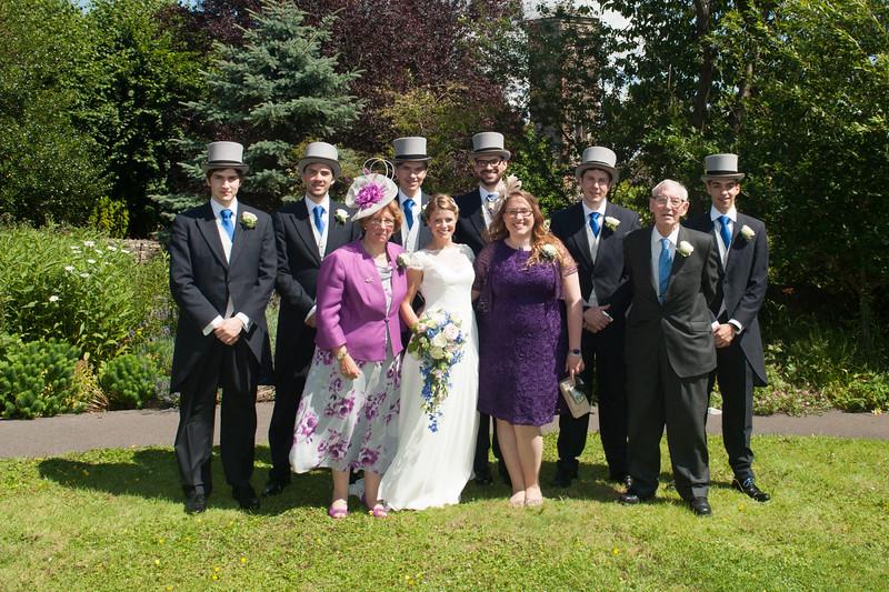551-beth_ric_portishead_wedding.jpg