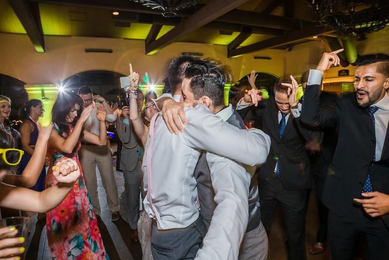 2015-09-18_ROEDER_JessicaBrandon_Wedding_CARD3_0849.jpg
