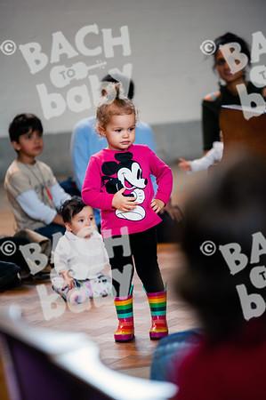 ©Bach to Baby 2019_Laura Woodrow_Croydon_2019-10-21_ 14.jpg