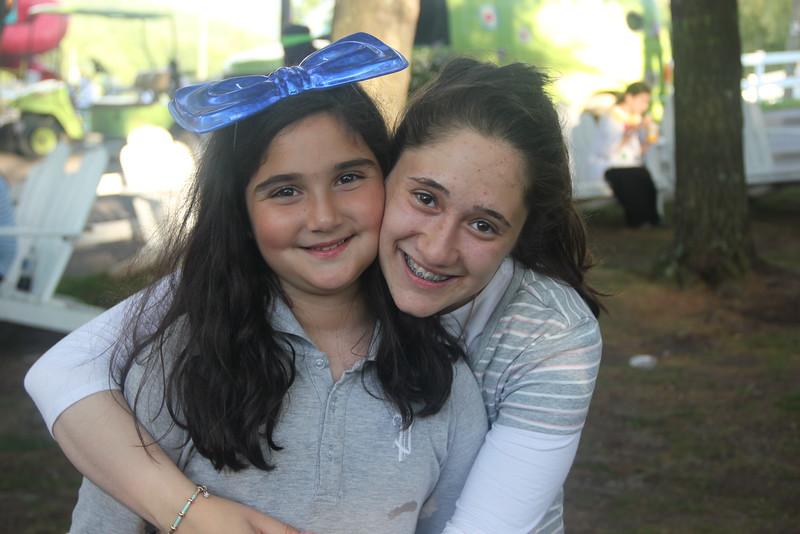 kars4kids_thezone_camp_GirlsDivsion_Smiling (634).JPG
