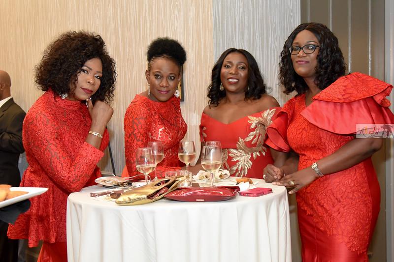 Olawumi's 50th birthday 604.jpg