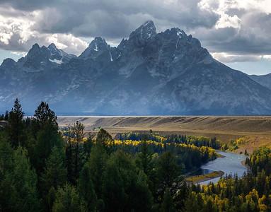 Colorado/Wyoming