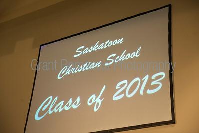 SCS Grad Ceremony 13