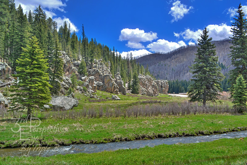 NM Jemez Mts Scenic Day 037-EDIT.jpg