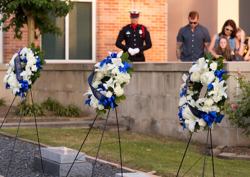 Memorial_Fallen Police Officers_2019_072.jpg