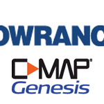 Logo-Lowrance-CMap-240x160.jpg