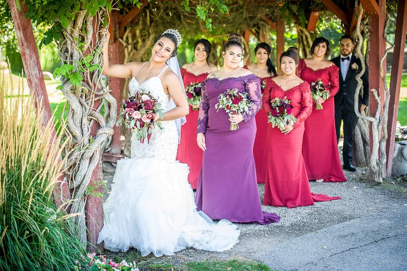 Valeria + Angel wedding -447.jpg