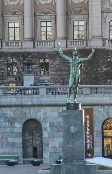 Stockholm_March_2015-392.jpg