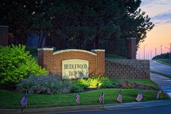 Bridlewood Downs