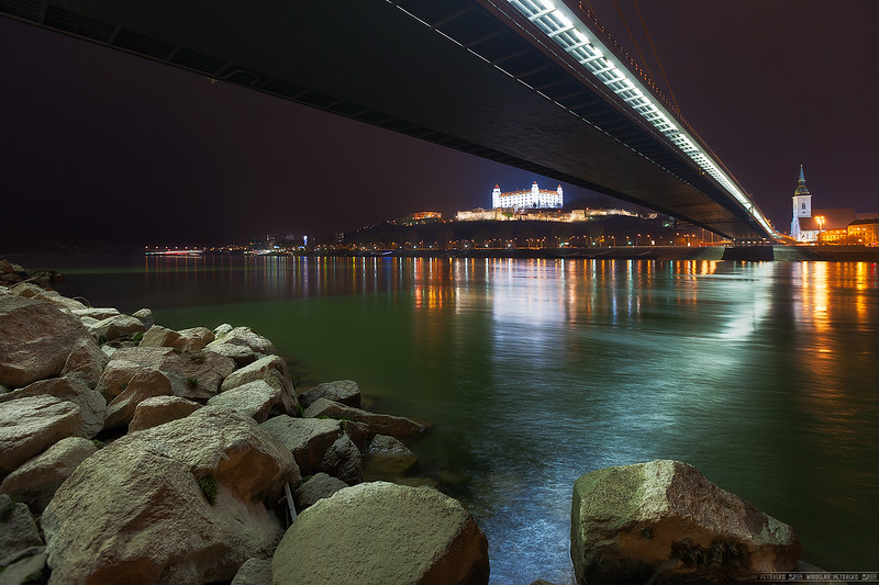 Bratislava-IMG_4603-web.jpg