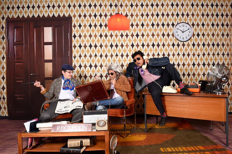 70s_Office_www.phototheatre.co.uk - 91.jpg