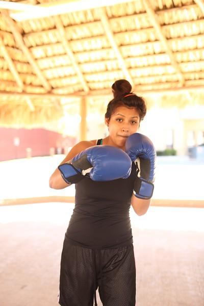 Priscilla-Boxing - 9.jpg
