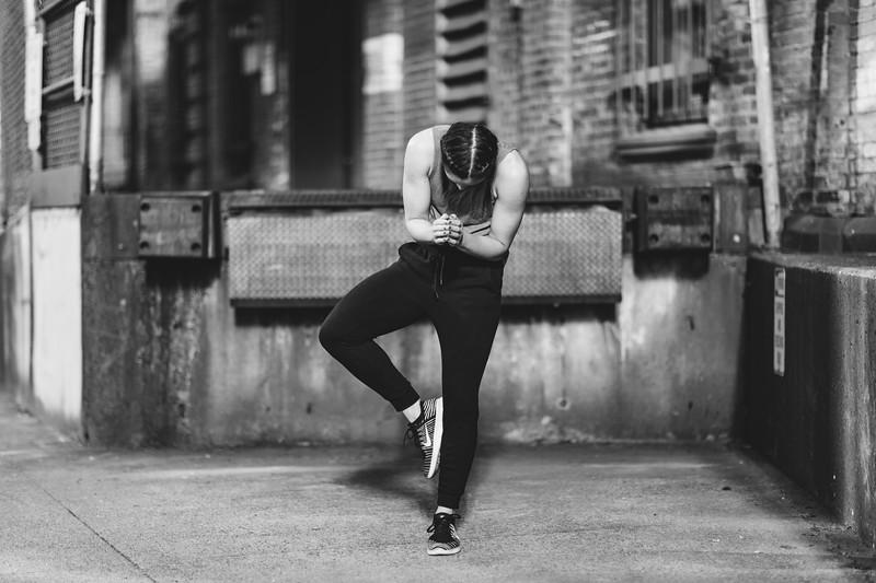 JeliNixt_Black&White-0294.jpg