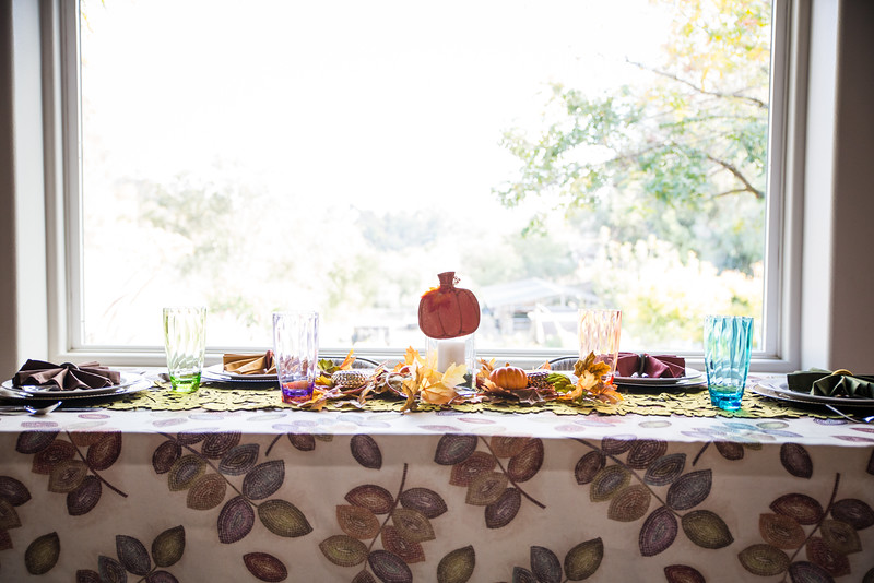 2015Thanksgiving-3.jpg