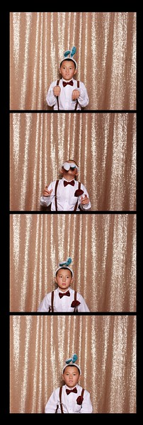 Photo_Booth_Studio_Veil_Minneapolis_214.jpg