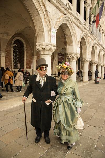 Venice carnival 2020 (104 of 105).jpg