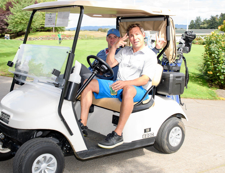 2018 Golf Classic_4391_300 DPI.JPG