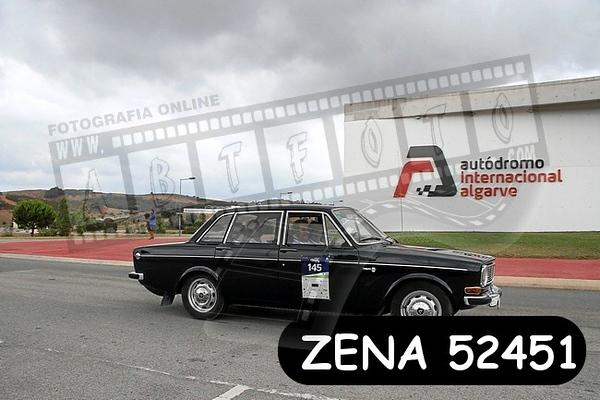 ZENA 52451.jpg