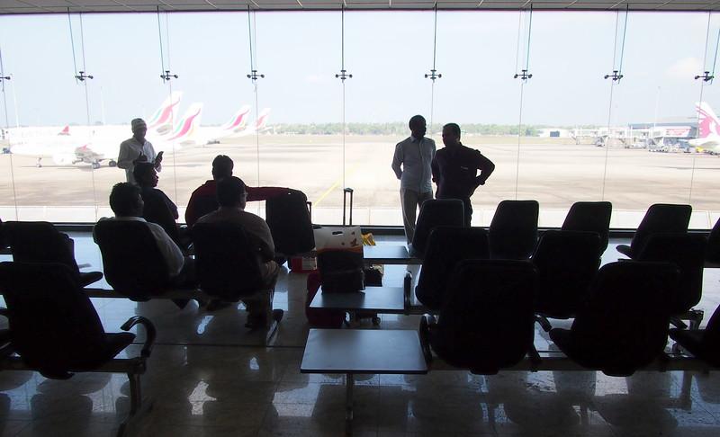 P2259368-airside-departures.JPG
