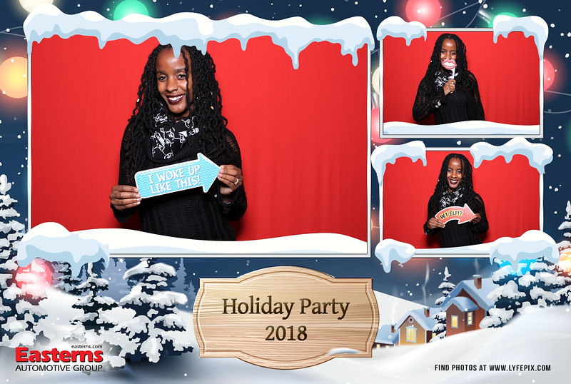 eastern-2018-holiday-party-sterling-virginia-photo-booth-230701.jpg