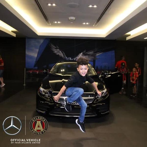 Mercedes_0013.mp4