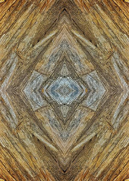 Mirror16-0019 5x7.jpg