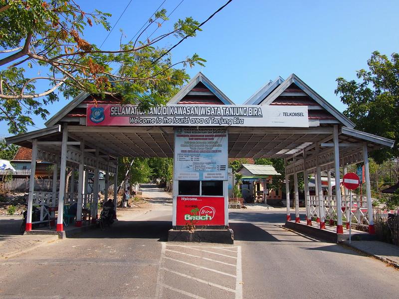 P9099084-bira-beach-entrance.JPG
