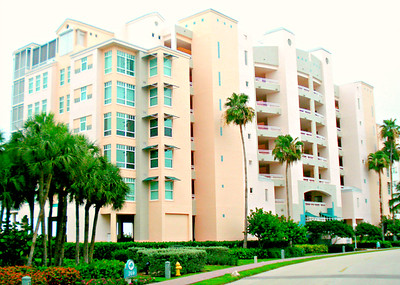 #1 Home Naples, Florida USA