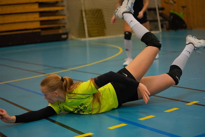 Midt-Nordisk_20210911__DSC0306.jpg