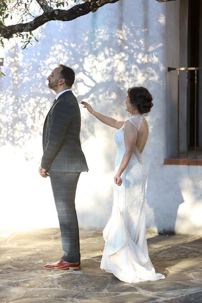 010420_CnL_Wedding-539.jpg