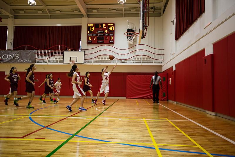 YIS vs Seisen MS Basketball-4.jpg