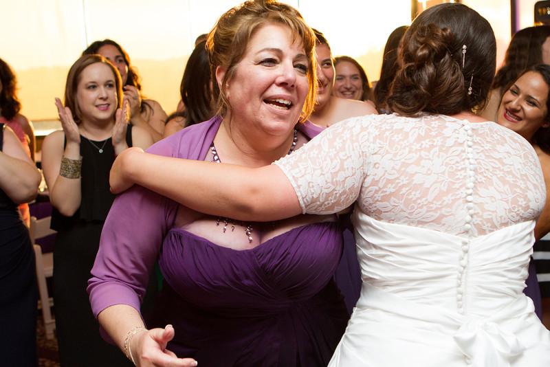 Becca&Devon_Wedding-824.jpg