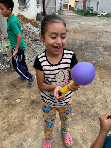 Guatemala 2019 - 629 of 685.jpeg