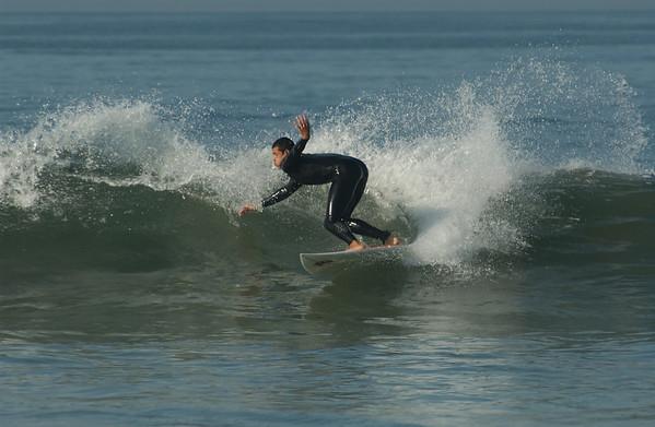 2007-10-14 - Venice Beach, CA