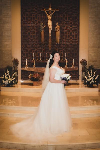 Brenda-Wedding-16.jpg
