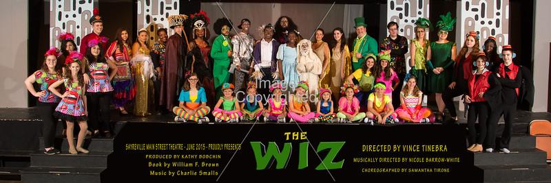 The WIZ! MSTC