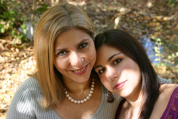2005-11-Ancer Family