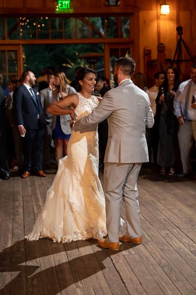 Neelam_and_Matt_Nestldown_Wedding-1860.jpg