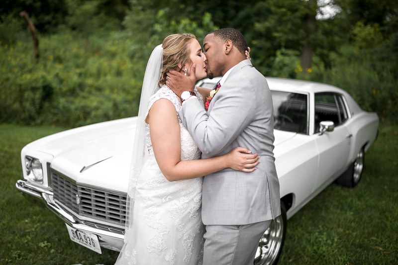 Laura & AJ Wedding (1030).jpg