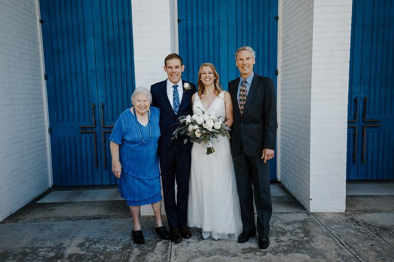 Schalin-Wedding-7674.jpg