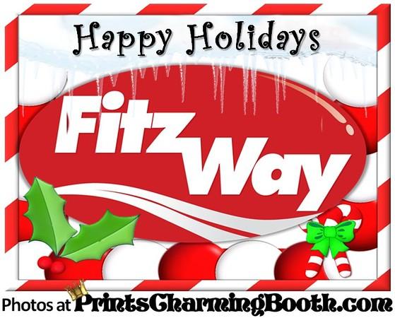 12-3-16 Fitzway logo.jpg